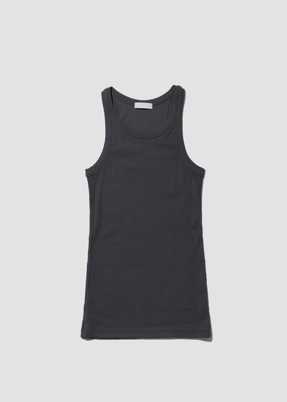 [MORE THAN PARADISE] Peter Sleeveless