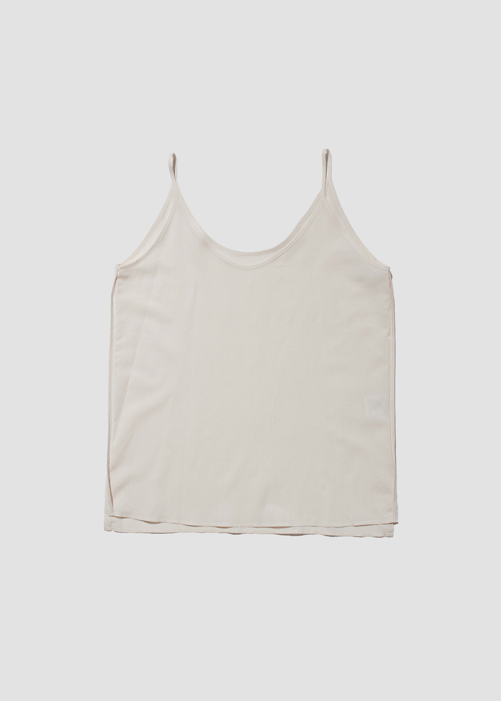 [MARAN] Bread Sleeveless